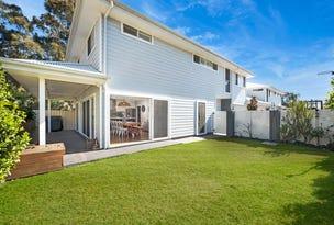 55A Thompson Street, Long Jetty, NSW 2261