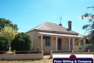 104  Swift Street, Wellington, NSW 2820