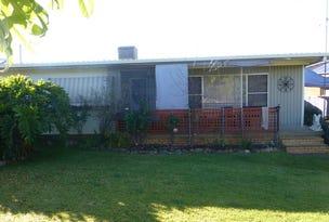 29 Jones Street, Parkes, NSW 2870
