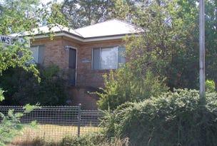 12 Park St, Tumbarumba, NSW 2653
