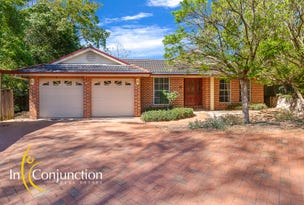 378 Galston Road, Galston, NSW 2159