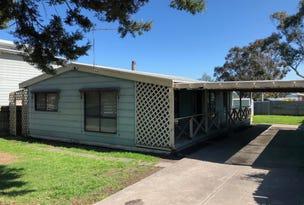 12 Helen Street, Pioneer Bay, Vic 3984