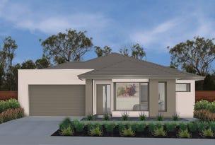 Lot 145  Nature Street, Mount Duneed, Geelong, Vic 3220