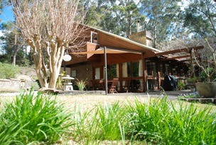 7 Winnunga Road, Dural, NSW 2158