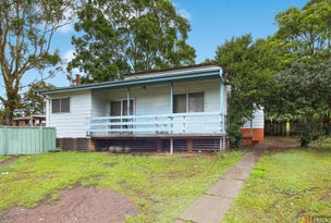 3 Francis Smith Place, South Kempsey, NSW 2440