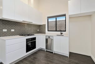 14A May Road, Dee Why, NSW 2099
