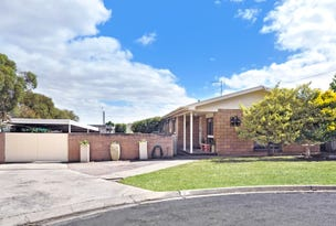 5 Hillview Avenue, Maryborough, Vic 3465