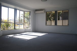 ..13 Bayberry Avenue, Woongarrah, NSW 2259