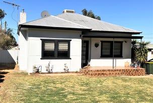 4 Edmondson Avenue, Griffith, NSW 2680