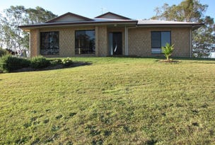 36 Pennefather Close, Yorklea, NSW 2470