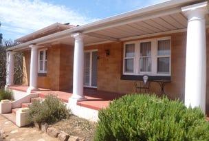 117 McBryde Tce, Whyalla, SA 5600