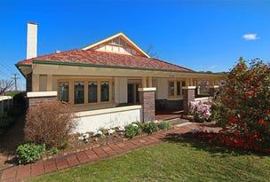 194 Dangar Street, Armidale, NSW 2350