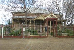 22 Edmund Terrace, Murray Bridge, SA 5253