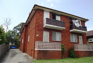2/15 McCourt Street, Wiley Park, NSW 2195