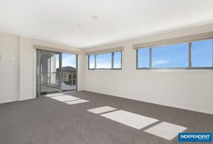 161/35 Oakden Street, Greenway, ACT 2900