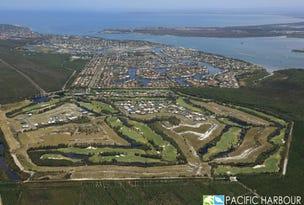 Lot 250 Caleana Close, Banksia Beach, Qld 4507