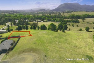 Lot 32 Belleville Court, Nimbin, NSW 2480