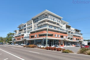 115/2 Howard Street, Warners Bay, NSW 2282