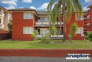 9/238 Haldon Street, Lakemba, NSW 2195