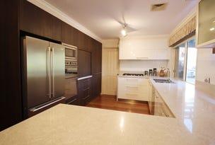 12 Day Dawn Place, Erina, NSW 2250