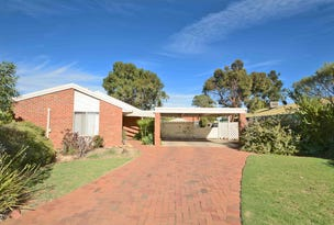 3 Kelly Court, Mildura, Vic 3500