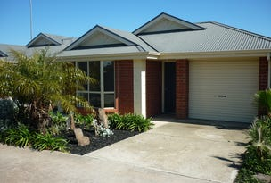 2/269 Commercial Road, Seaford, SA 5169