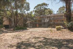 21/2 Rand Court, Withers, WA 6230