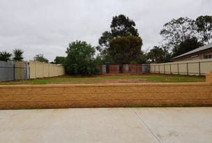Lot 3, 14 Davies Street, Willaston, SA 5118