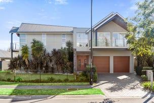 21 Haywards Bay Drive, Haywards Bay, NSW 2530