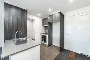 219 / 325 Anketell Street, Greenway, ACT 2900