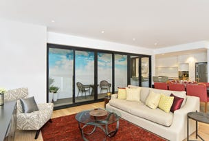 201/18 Surflen Street, Adelaide, SA 5000