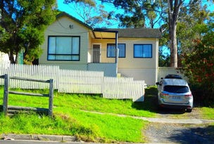 65 Anderson Ave, Mount Pritchard, NSW 2170