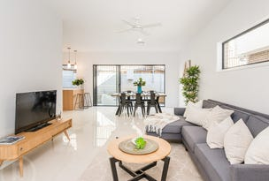 8/262 Padstow Road, Eight Mile Plains, Qld 4113