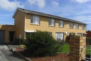 17 McInnes Crescent, Churchill, Vic 3842