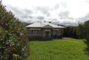 Cottage 1 806 Cafes Road, Ilford, NSW 2850