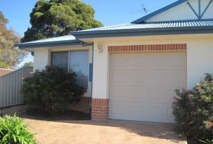 14 B kenyon Crescent, Doonside, NSW 2767