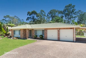 23 Barcoo Circuit, Albion Park, NSW 2527