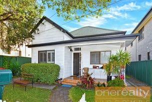 10 Bank Street, Lidcombe, NSW 2141