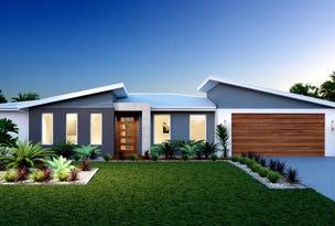 Lot 21, 1 Dianell Way - Lomandra estate, Romsey, Vic 3434