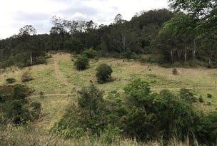 424 Paddock Creek Road, Caffreys Flat via, Wingham, NSW 2429