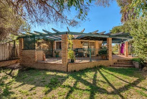 1 Rason Close, Cooloongup, WA 6168