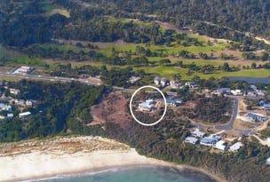 9 Lyne Court, Coles Bay, Tas 7215