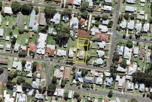 1 McCook Street, South Toowoomba, Qld 4350