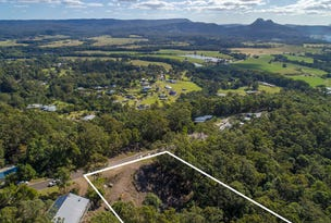 65 Honeydew Place, Ninderry, Qld 4561