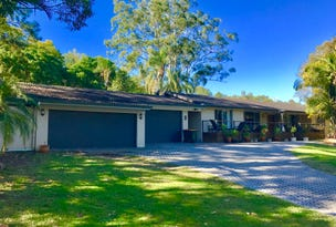 130 ROCHEDALE RD, Rochedale, Qld 4123