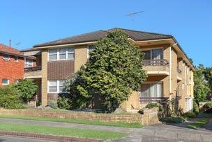 7/47 Letitia Street, Oatley, NSW 2223