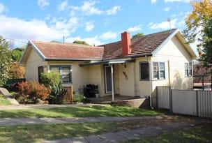 27 Eden Street, Bega, NSW 2550
