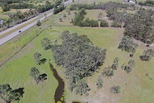 Lot 20 New England Highway, Belford, NSW 2335