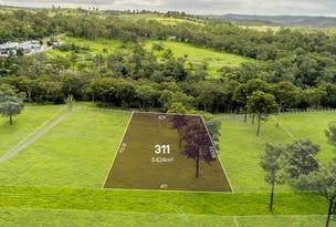 Lot 311 | 165 - 185 River Road,, Tahmoor, NSW 2573