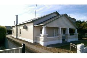Units 1-4/6 Stuckey Street, Millicent, SA 5280